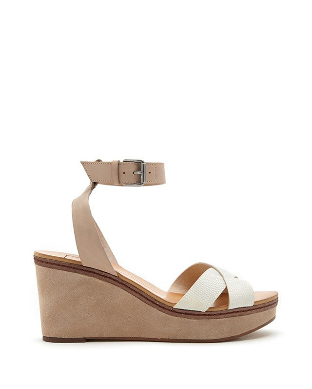 PEYTON Strappy Wedge - Dolce Vita - Shoes - TOPGEARNY