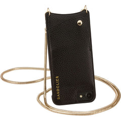 Belinda Gold - iPhone 6 Plus / 6S Plus/7 Plus Case - Bandolier - Accessories - TOPGEARNY