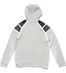 Gree M Hoody Fleece Jacket