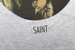 Saintus M T-Shirt