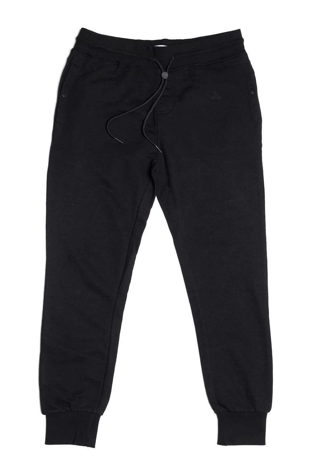 Sum Billy M Sweat Pants - Eleven Paris - Bottoms - TOPGEARNY