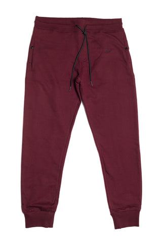Win Billy M Fleece Pants