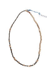 Tani Necklace - Rush - Necklace - TOPGEARNY