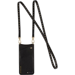 Natalie Gold - iPhone 6 Plus / 6s Plus/7 Plus/8 Plus Case - Bandolier - Accessories - TOPGEARNY