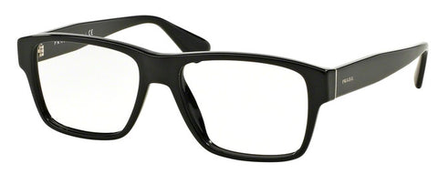 Prada Eye Glasses