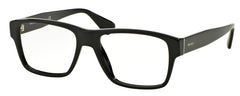 Prada Eye Glasses - Prada - Eyewear - TOPGEARNY