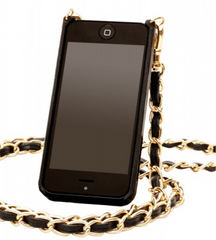 Libby Gold - iphone 6 / 6S / 7 / 8 Case - Bandolier - Accessories - TOPGEARNY