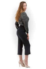 Smooth Sweater - Sita Murt - Sweater - TOPGEARNY