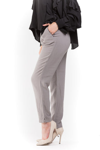 Hombree Pullon Pants