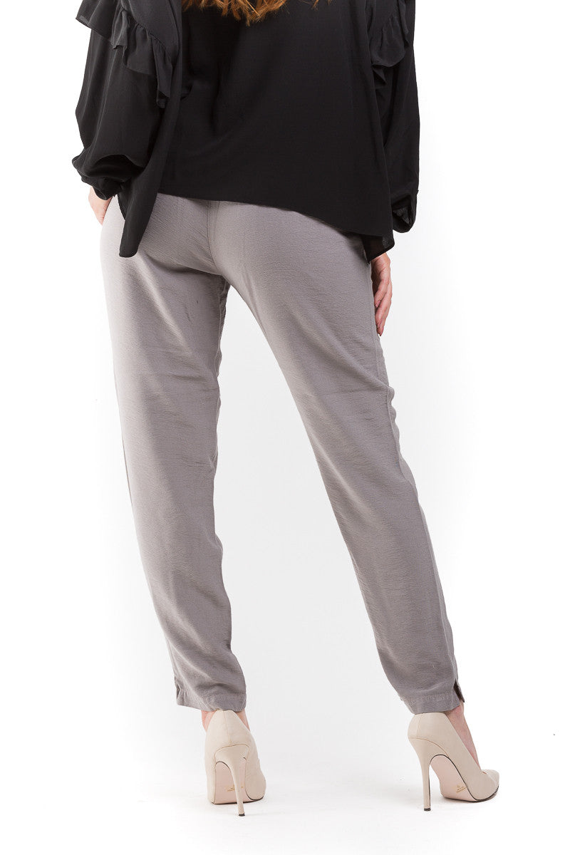 Hombree Pullon Pants - Sita Murt - Bottoms - TOPGEARNY