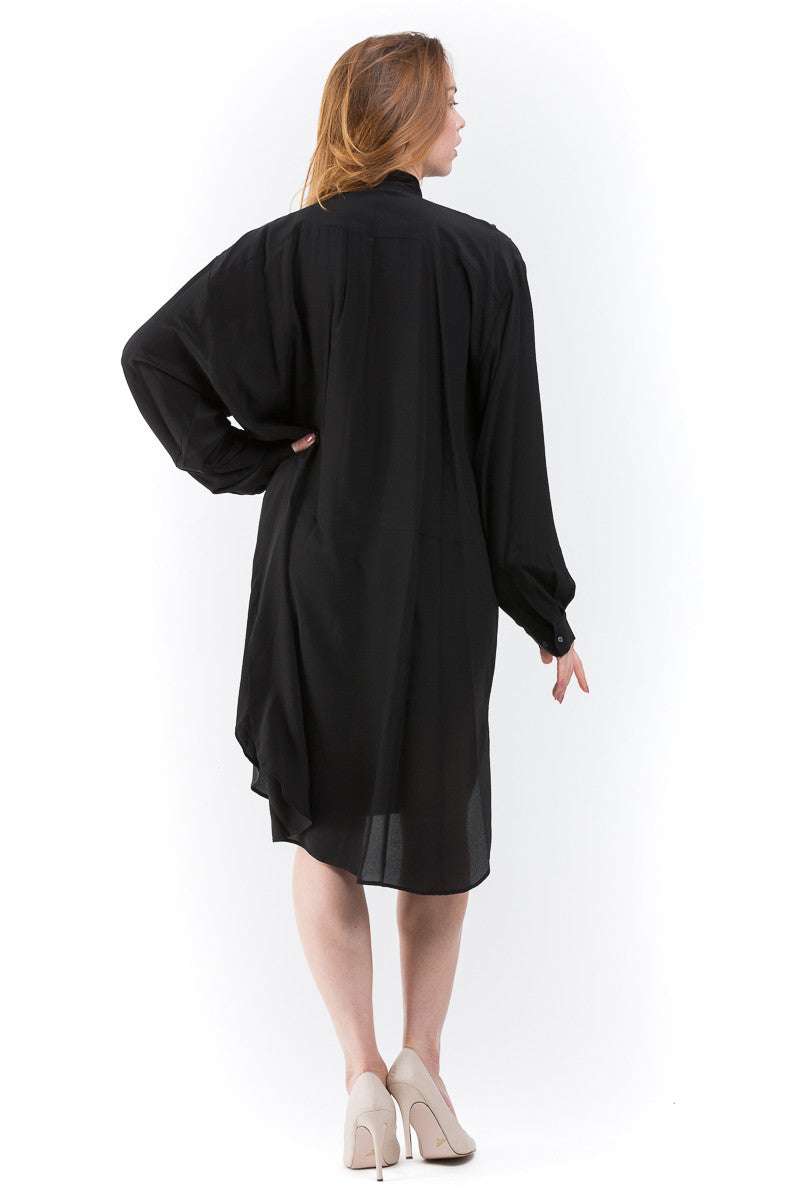 Laval Dress - Faith Connexion - Dress - TOPGEARNY