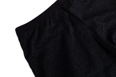 Side detailed crop pants - Sita Murt - Bottoms - TOPGEARNY