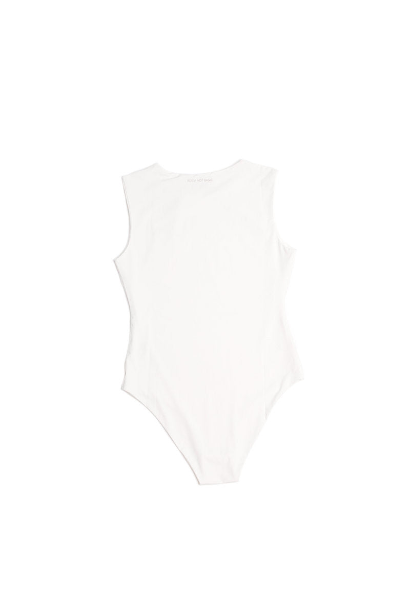 Tempt Bodysuit - BOSSA - Body Suit - TOPGEARNY