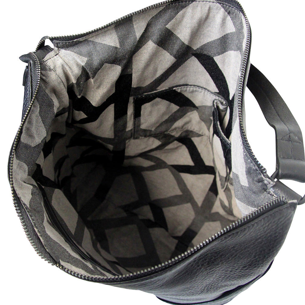 The 1.3 Hobo - Christopher Kon - Bag - TOPGEARNY