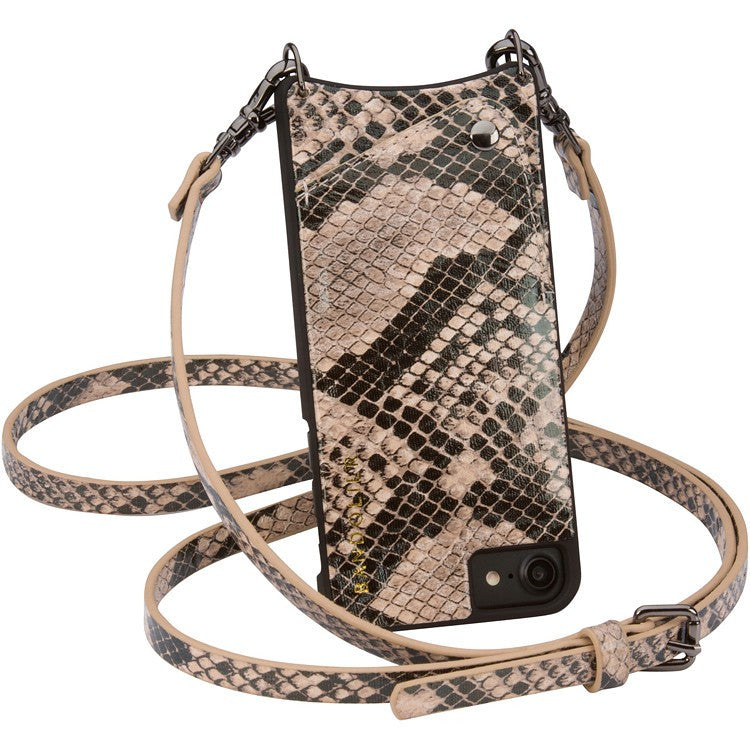 Cynthia iPhone Case 6 Plus, 6s Plus, 7 Plus, 8 Plus - Bandolier - Accessories - TOPGEARNY