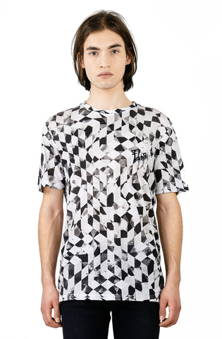 Altax M Short Sleeve T-Shirt