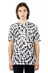 Altax M Short Sleeve T-Shirt - Eleven Paris - T-Shirt - TOPGEARNY