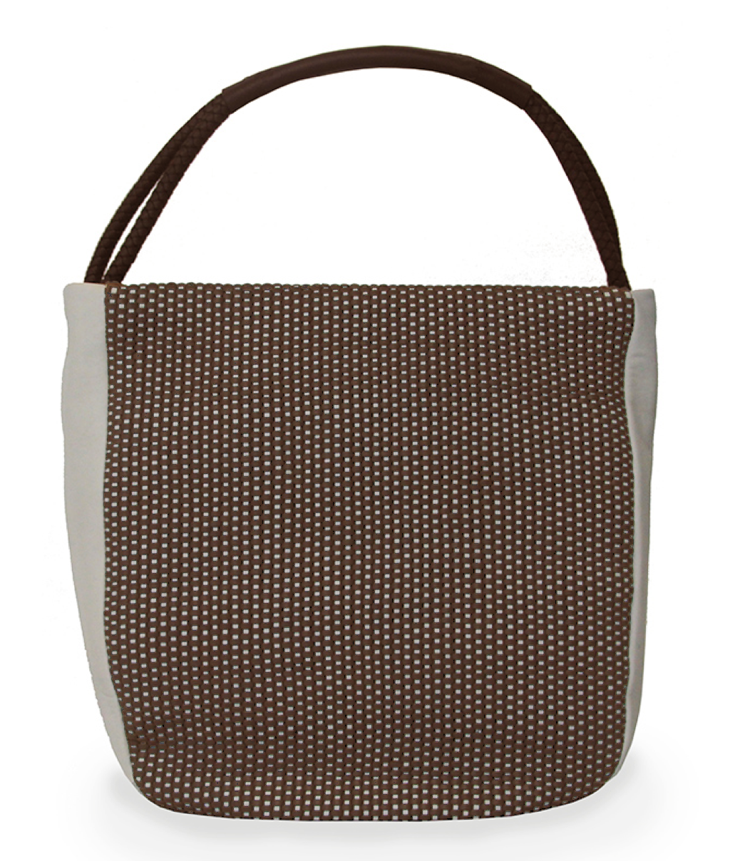 The Mesh Interlace Hobo - Christopher Kon - Bag - TOPGEARNY