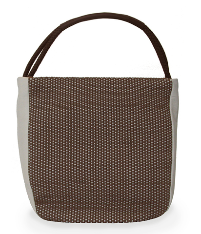 The Mesh Interlace Hobo