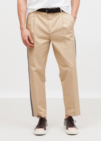 Granbato Pants - Paul and Joe - Bottoms - TOPGEARNY