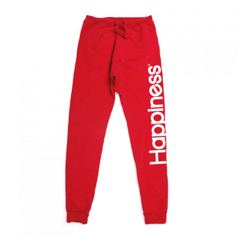 Turca Cherry Sweat Pants - Happiness - Sweatpants - TOPGEARNY
