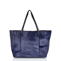 Pony Hair Tote - Christopher Kon - Bag - TOPGEARNY