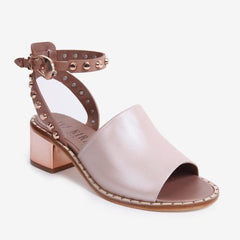 Lexy City Sandal - Ivy Kirzhner - Shoes - TOPGEARNY