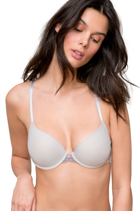 Honey Multiway T-Shirt Bra - Skarlette Blue - Bra - TOPGEARNY