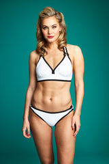 East Beach Bikini Set - Summer Wildes - Swim Suit - TOPGEARNY