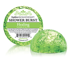 Rinse Tub Truffle Pomegranate