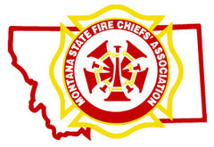 Montana Fire Chiefs Convention 2017