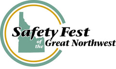 Safety Fest 2020 - 12th Annual in the Great Northwest