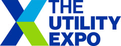 The Utility Expo (formerly called ICUEE)