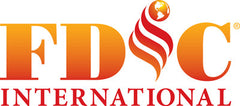 FDIC International logo from pennwell.com