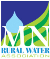 Minnesota Rural Water Association (MRWA) Conference in St Cloud