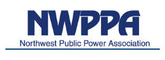 NWPPA logo - Engineering and Operations Expo