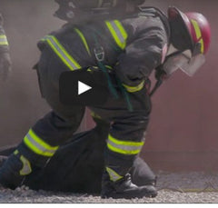 FDIC video image courtesy Pennwell (http://events.pennwell.com/FDIC2017/Public...)