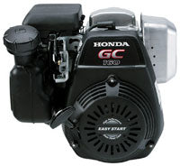 Honda GC engine