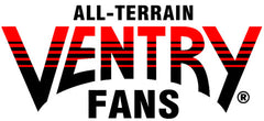 All-Terrain Ventry Fans logo