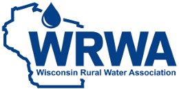 Logo of the WRWA, courtesy http://www.wrwa.org/