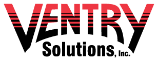 Ventry Solutions
