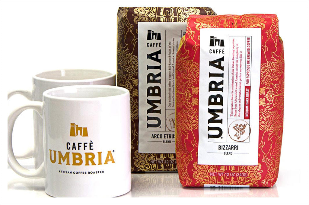 Father S Day Gift Guide For Dads Who Love Coffee Caffeumbria