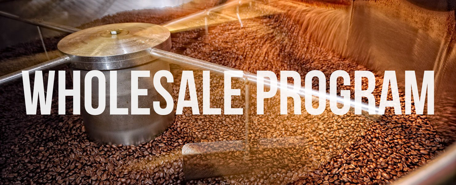 Wholesale program header