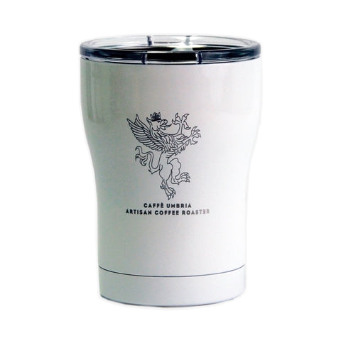 Travel Tumbler 12oz