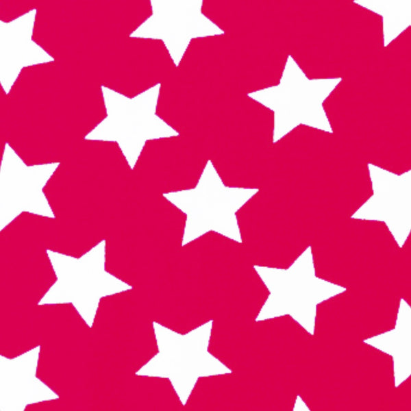 Pink Star Baby & Toddler Leggings