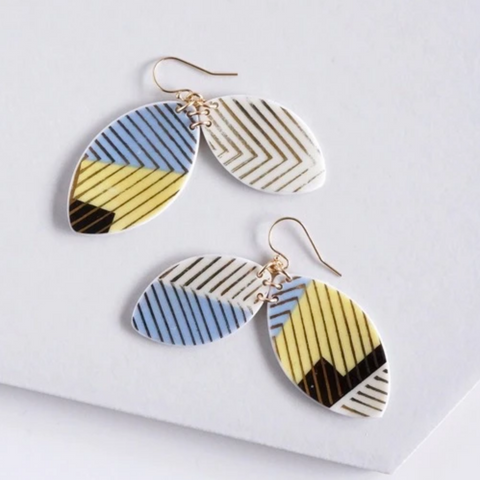 Mid century Jewelry Click Design That Fits West Seattle Gift Shop