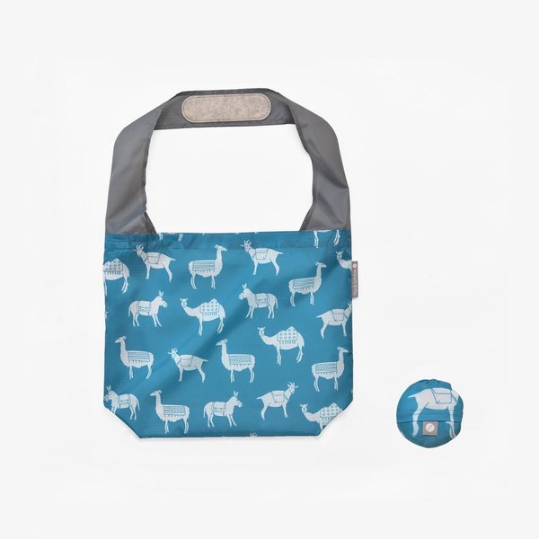 Flip & Tumble 24-7 bag, Pack Animals