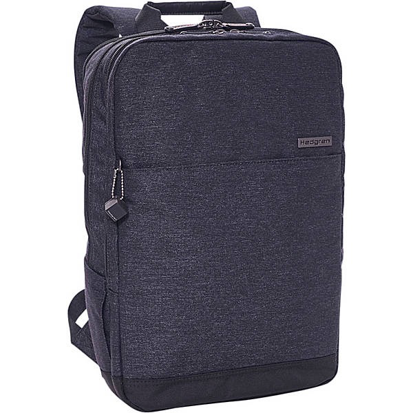 Rule Square Backpack