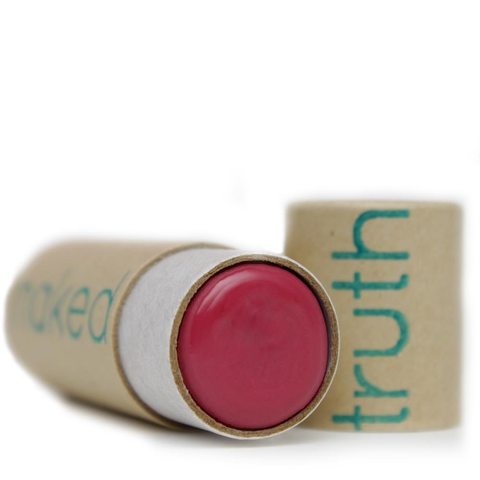 Naked Truth Lip & Cheek, Wednesdays