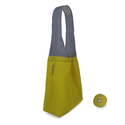 Flip & Tumble 24-7 bag, Lemon Slate